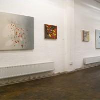 http://www.markjessett.com/files/gimgs/th-14_14_sea-gallery-long-wall.jpg